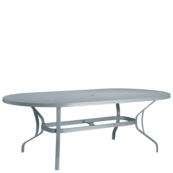 Beautiful oval_dining_table_kd_500084sbu_patio_table_933_large. 700 x 700 · 63 kB · jpeg