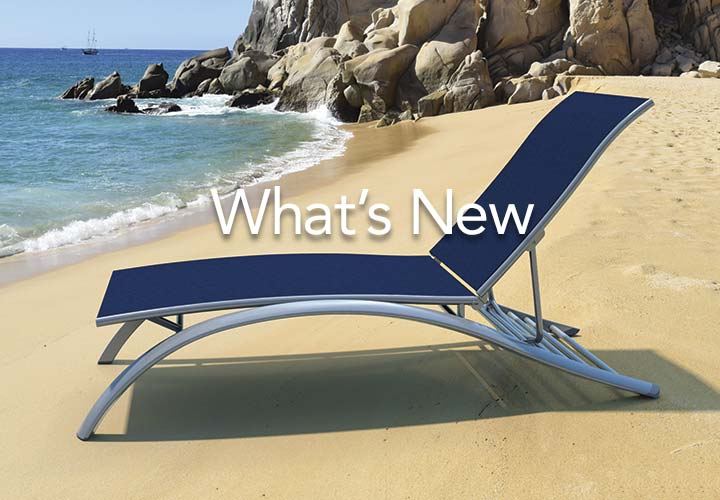 what's new commercial contract - Commercial Outdoor Furniture Patio Furniture Outdoor Furniture Sets