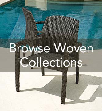 browse woven collections commercial contract