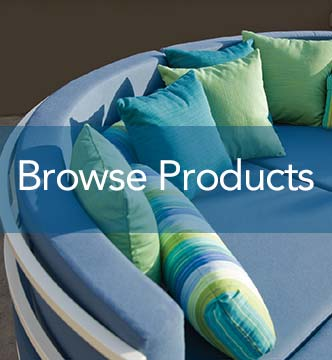 browse products commercial contract