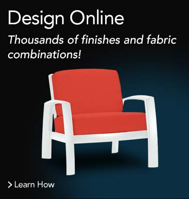 Design Online Commercial Contract; Design Online Commercial Contract ...