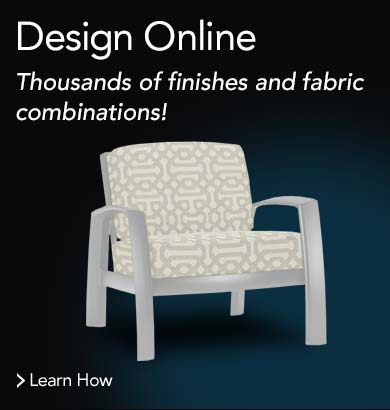 design online commercial contract