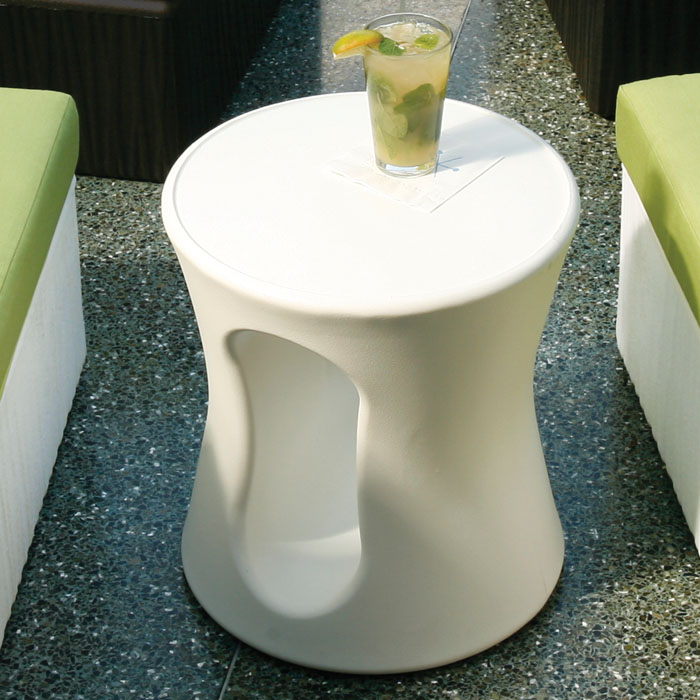 Superb Outdoor Modern Tables