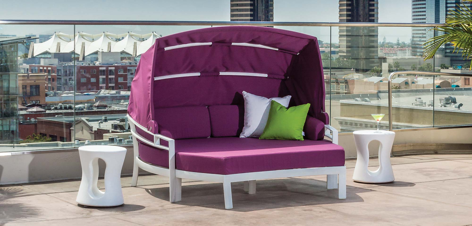 Commercial Outdoor Furniture | Patio Furniture | Outdoor Furniture Sets