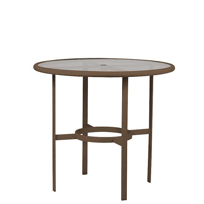 Overstock Barstools Images 100 Kitchen Overstock Bar  : 190398 acrylic round bar table from favefaves.com size 700 x 700 jpeg 14kB