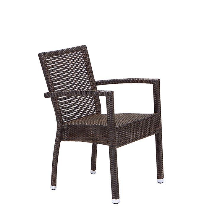 Lucerne Patio Furniture