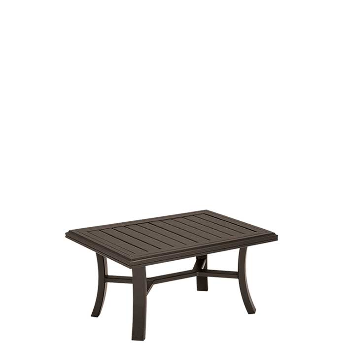 outdoor patio tables | outdoor dinning tables | patio tea table