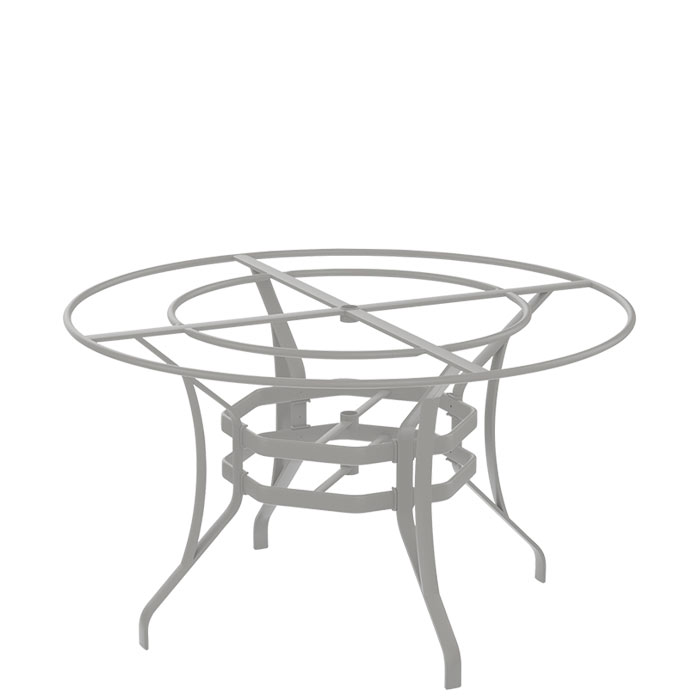Wondrous Kd Counter Height Table Base Tropitone Download Free Architecture Designs Embacsunscenecom