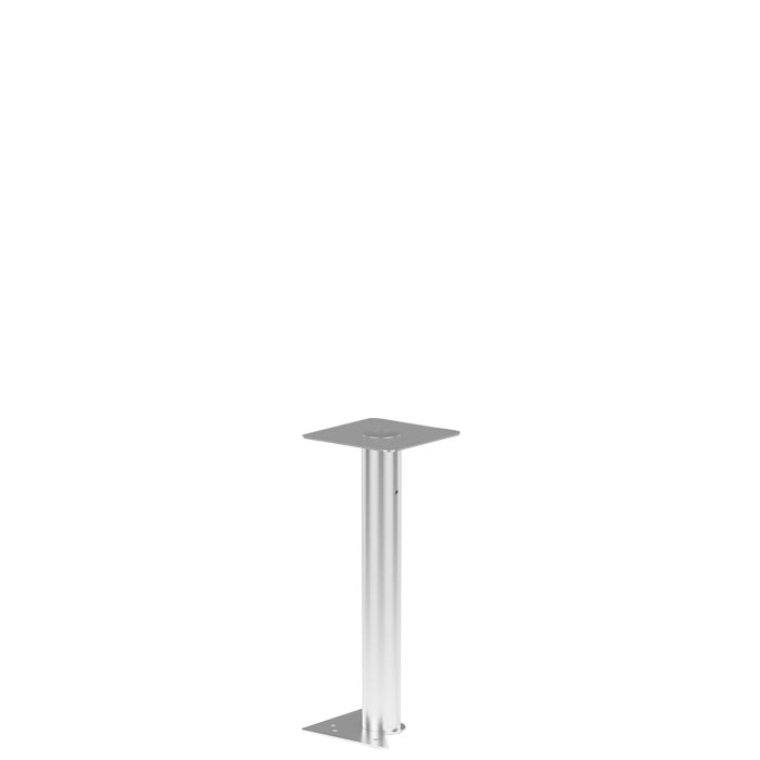 outdoor drink table base