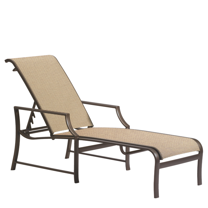 50 inspired sling chaise lounge chairs for Chaise windsor