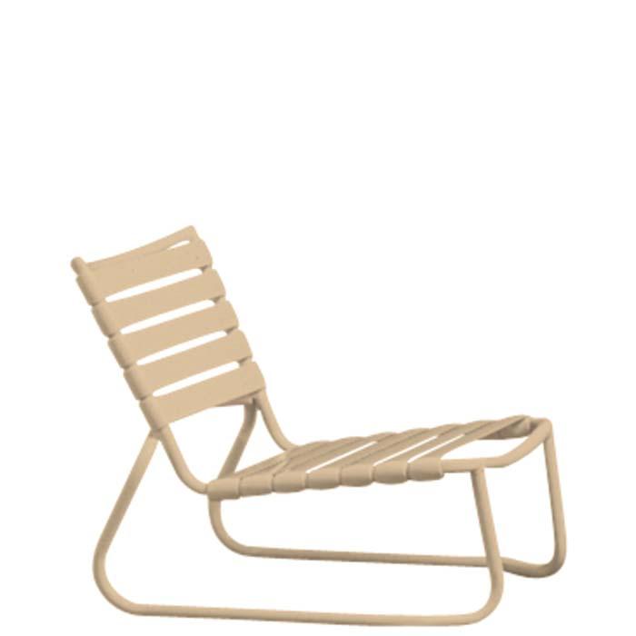 Tropi Kai® Strap Sand Chair