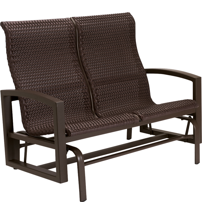Outdoor Patio Chairs Outdoor Patio Furniture Tropitone