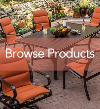 browse products residential