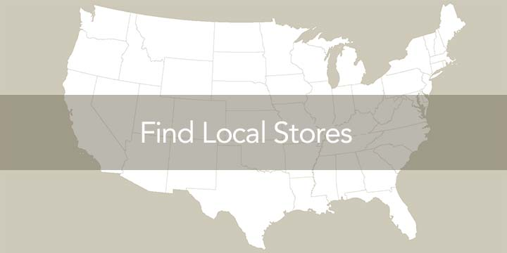 find local stores residential