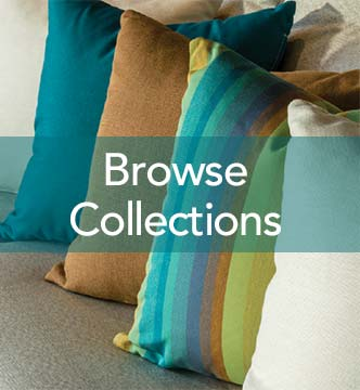 browse collections residential