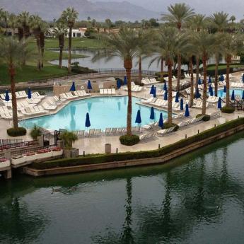 Jw Marriott Desert Springs Resort Amp Spa Tropitone