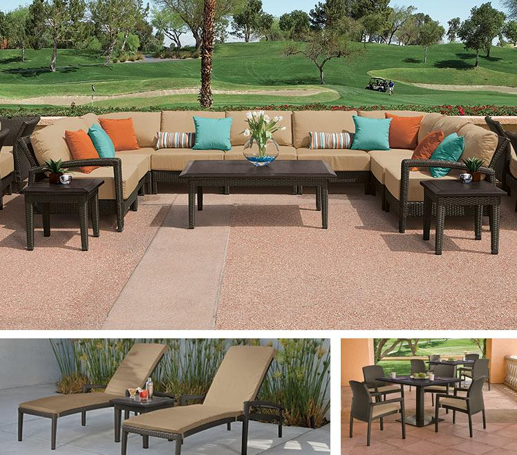 Outdoor Furniture Patio Furniture Outdoor Patio Furniture