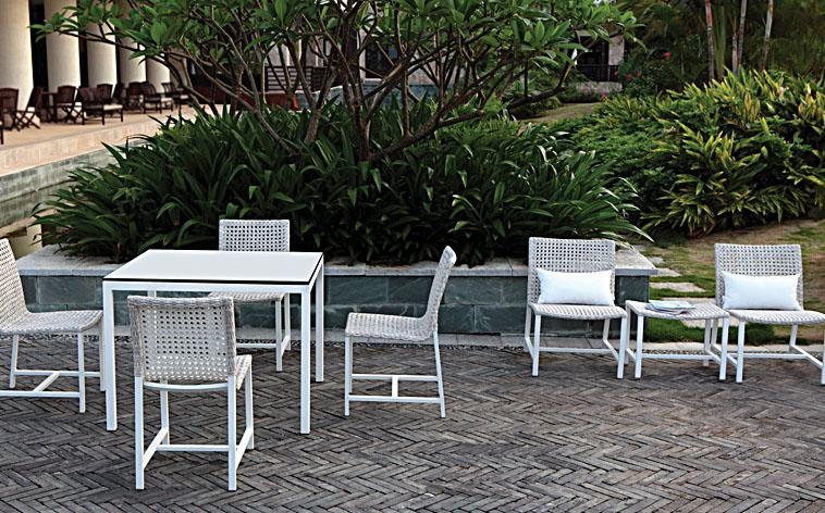 Outdoor Furniture Sets Outside Patio Sets Modular Outdoor Furniture