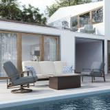 Mainsail Furniture Collection Tropitone Outdoor Furniture