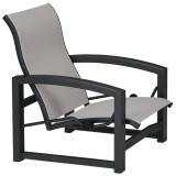 Lakeside Sling Spa Chair