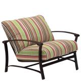 Ovation Cushion Lounge Chair and a Half