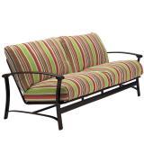 Ovation Cushion Sofa