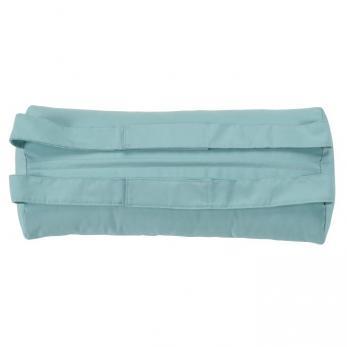 Chaise Headrest Pillow Tropitone