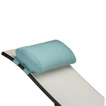 Chaise Lounge Headrest Pillow Tropitone
