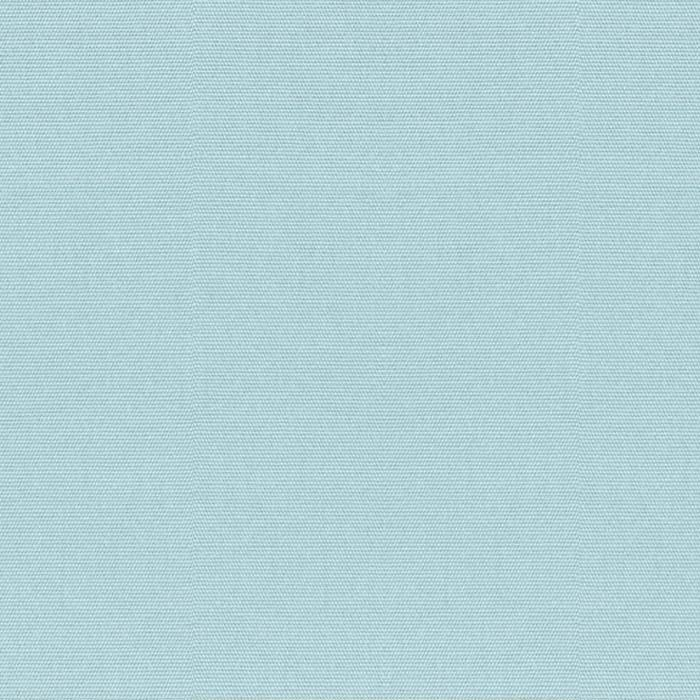 Canvas Mineral Blue Tropitone