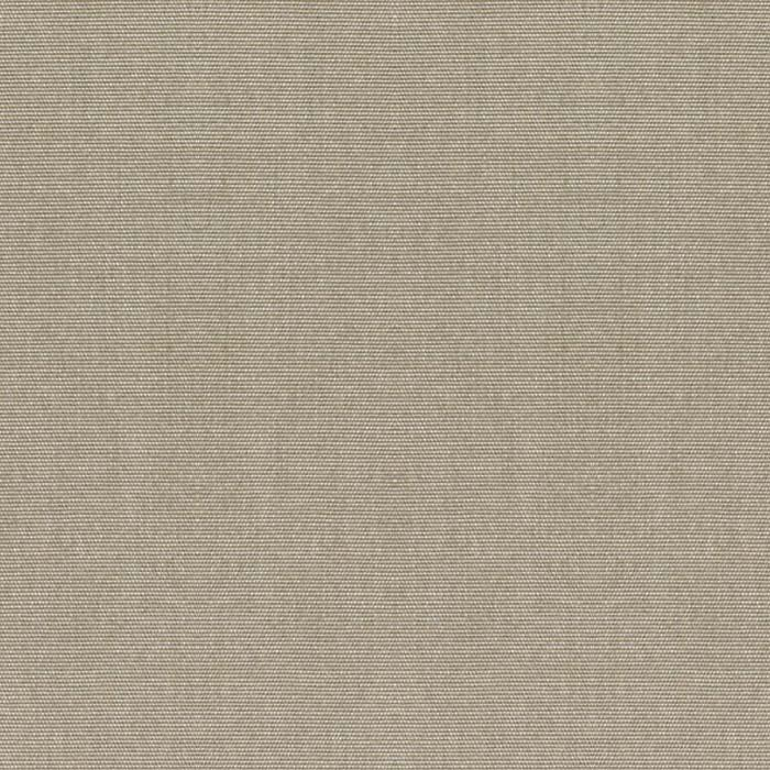 Canvas Taupe Tropitone