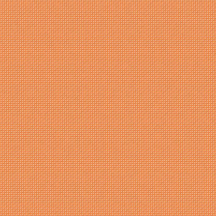 Orange Tropitone