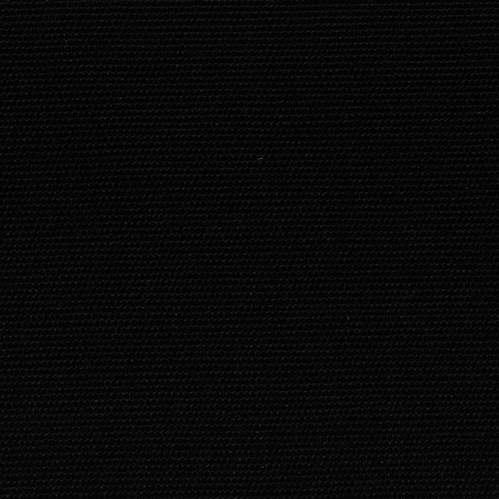 Canvas Black Tropitone
