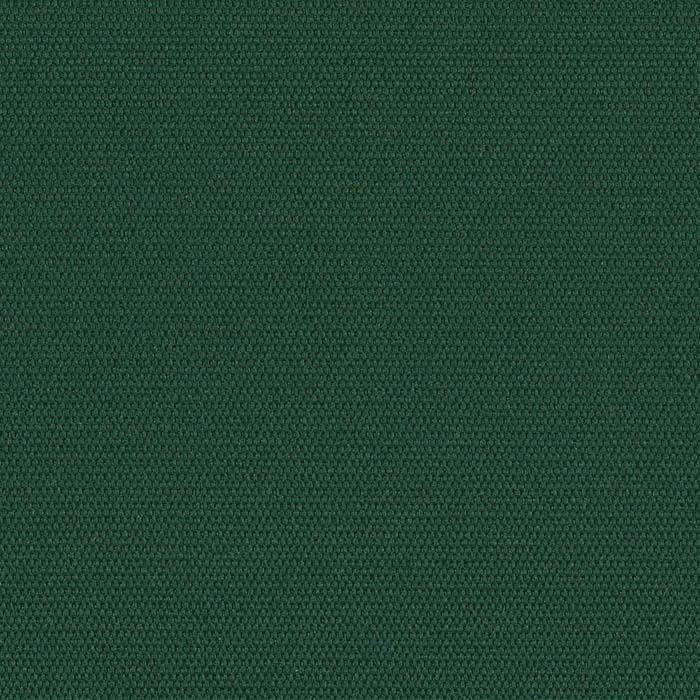 Forest Green Firesist Tropitone
