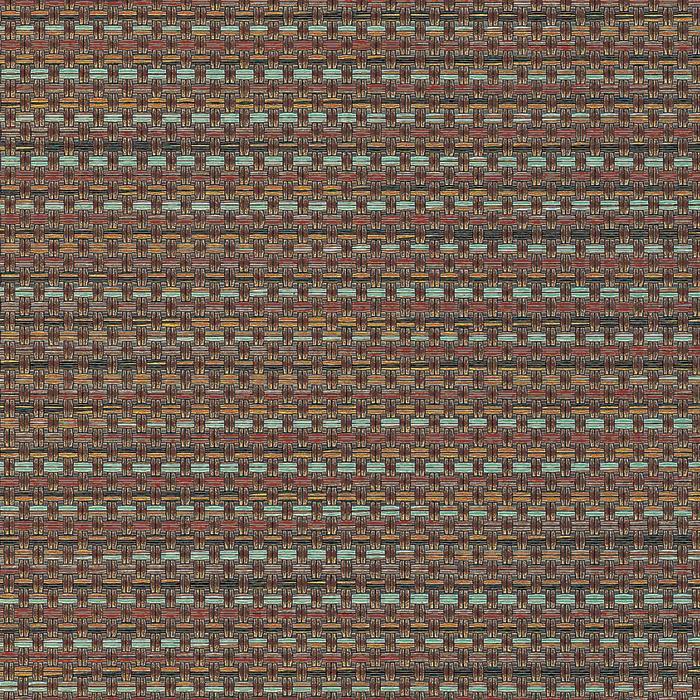 Watercolor Tweed Tropitone