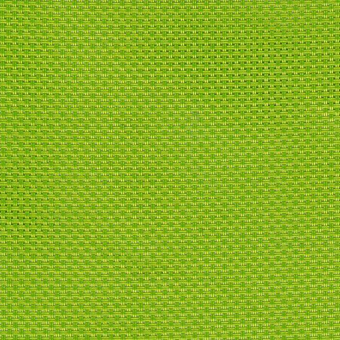 Lemon Lime Tropitone