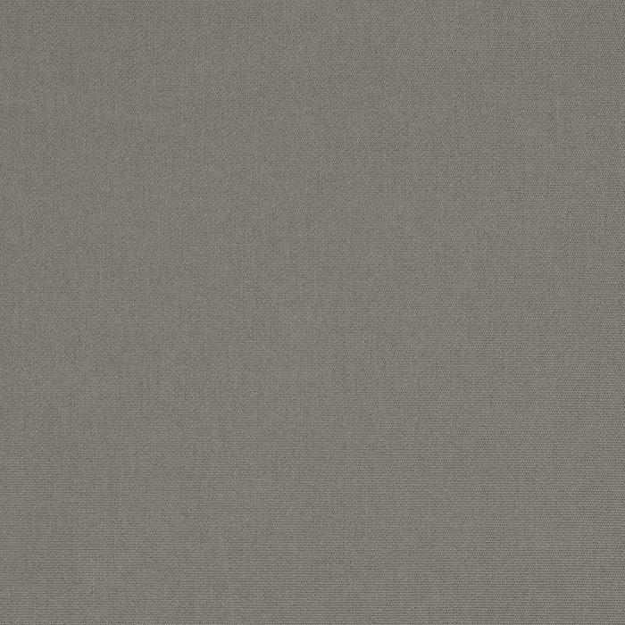 Canvas Charcoal Tropitone