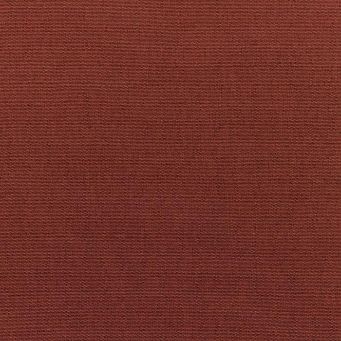 Canvas Henna Tropitone