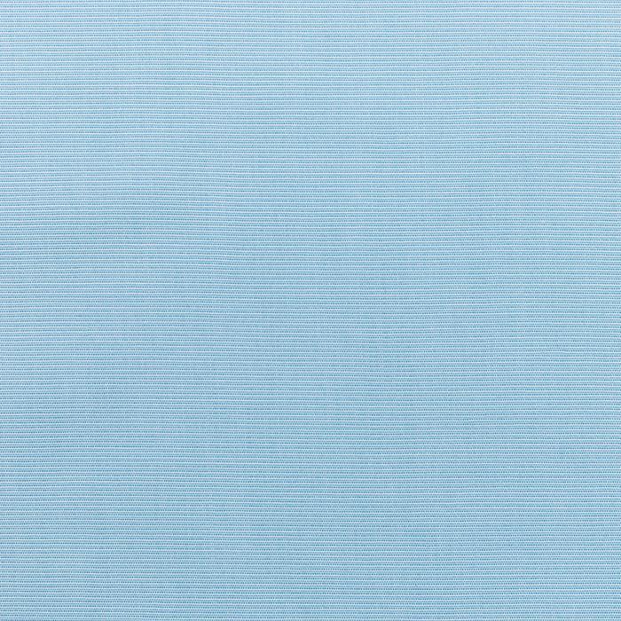 Canvas Air Blue Tropitone