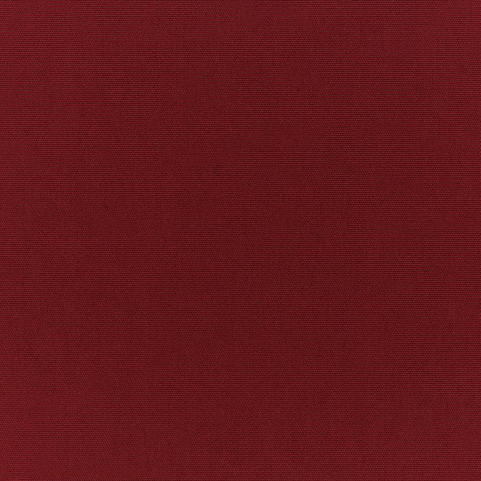 Canvas Burgundy Tropitone