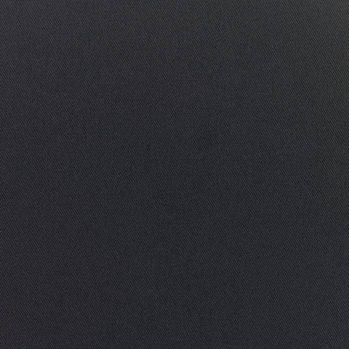 Canvas Raven Black Tropitone