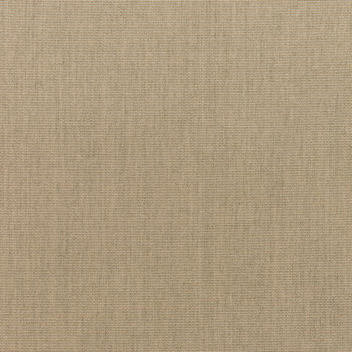 Canvas Heather Beige Tropitone