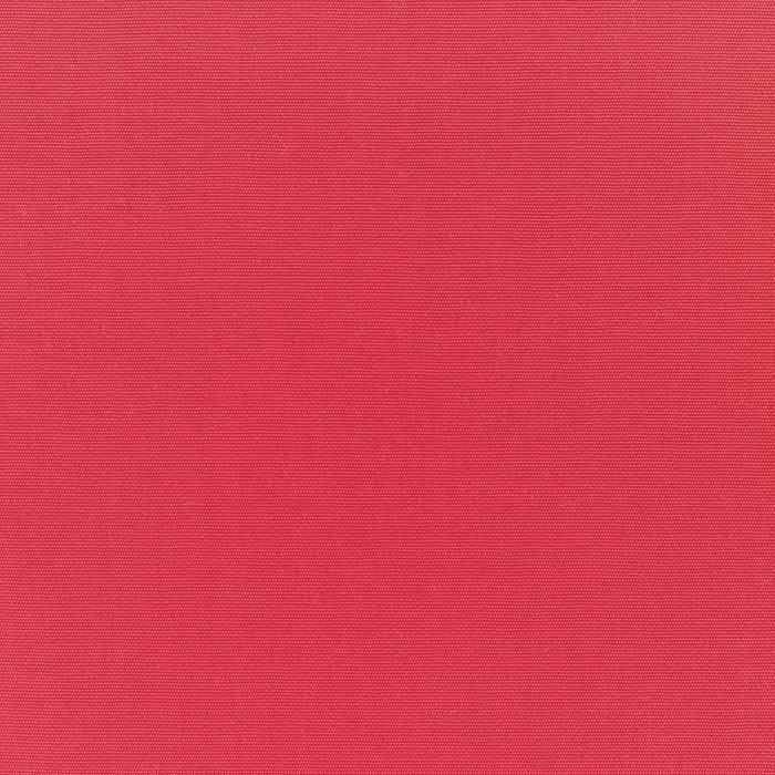 Canvas Jockey Red Tropitone