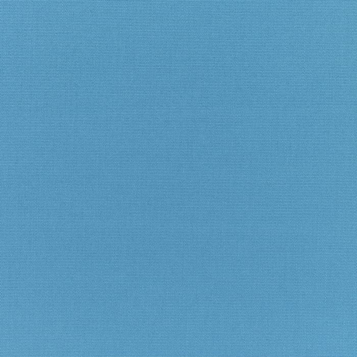 Canvas Sky Blue Tropitone