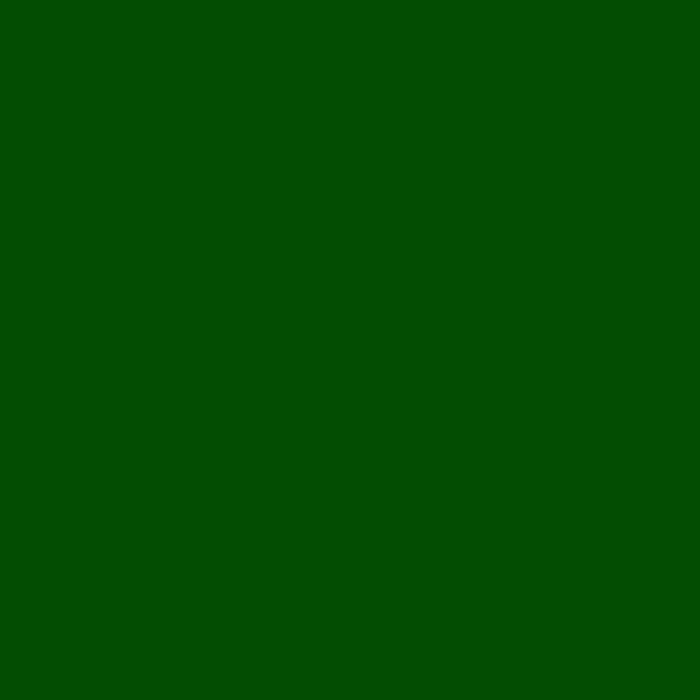 Forest Green Tropitone