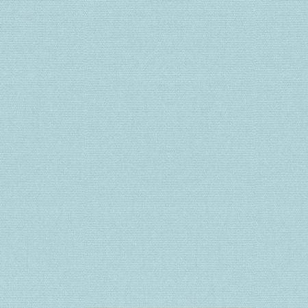 Canvas Mineral Blue Tropitone