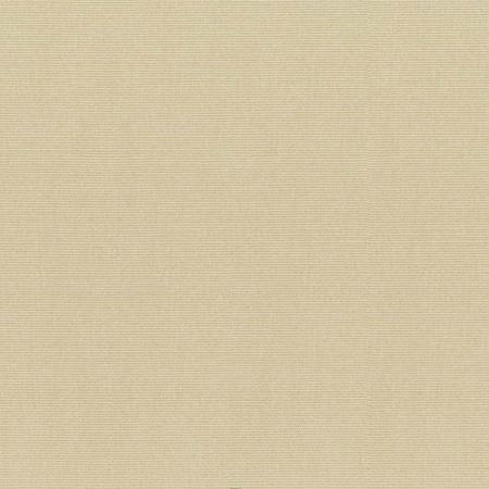 Canvas Antique Beige Tropitone