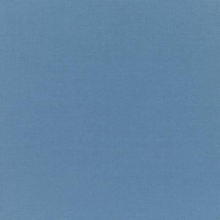 Canvas Sapphire Blue Tropitone
