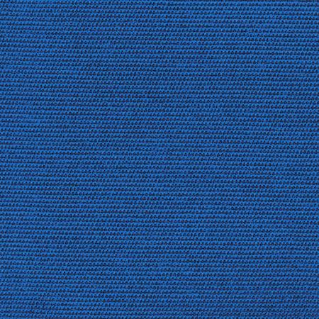 Canvas Pacific Blue Tropitone