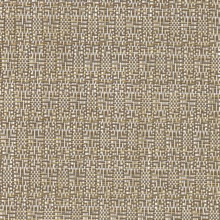 Rosetta Stone Tropitone