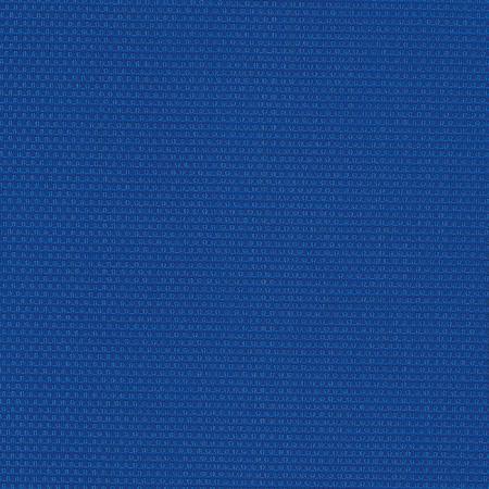 Royal Blue Tropitone